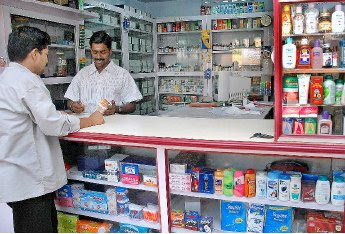Viagra in lahore medical store